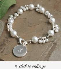 bridesmaid jewelry gifts 37 best bridesmaid gifts images on wedding ideas