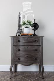Stows Furniture Okc by 1556 Best Chalk Paint Images On Pinterest Furniture Refinishing