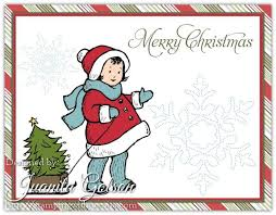 greeting card more merry messages card