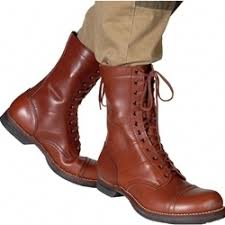 buy boots us 25 best paratrooper boots ideas on boots leather