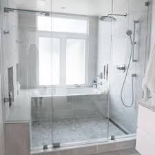 design for bathroom 21 unique bathtub shower combo ideas for modern homes bathtubs