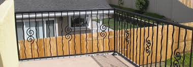 ironwork custom designs ironwork san diego ca