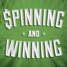 Silverton Casino Buffet Coupons by Silverton Casino Seniors 50 Dining Discount Drawing