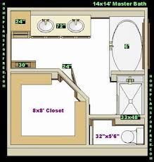 master bathroom layout ideas master bathroom layout ideas for decoration sweet home 12 with