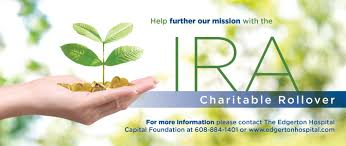 will rmd to charity 2015 ira charitable rollover
