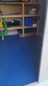 Laminate Flooring Garage Omaha Garage Flooring Ideas Gallery Monkeybar Storage Solutions