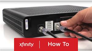 comcast home internet plans infinity comcast home internet wiring wiring diagrams schematics