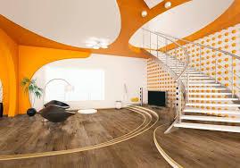 stylisches wohnzimmer mal ein besonderes modernes und stylisches wohnzimmer mit der