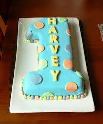 first birthday cake decorating ideas boy beautiful home design