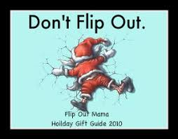 Spoonful Of Comfort Reviews Flip Out Mama November 2010