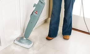 best mop for tile floors 2015