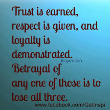 quotes love betrayal inspirational respect quotes quotes of daily inspirational quotes