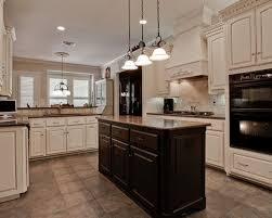 steel kitchen backsplash stainless steel kitchen appliances matching wooden bar stool brown