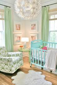 112 best paint colors images on pinterest neutral paint colors