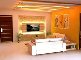 less is extra go with interior design