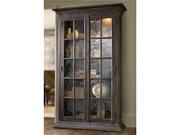 15 cabinet living room electrohome info