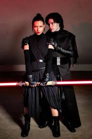 couple costume ideas for halloween best 25 couples cosplay ideas on pinterest cosplay costumes