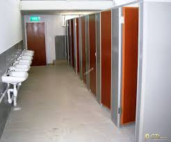 Pvc Toilet Partition Pvc Toilet Partition Suppliers And Dscn0112 Ct5