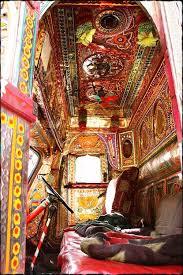 Vardo Interior 601 Best Vardo Images On Pinterest Gypsy Life Gypsy Wagon And