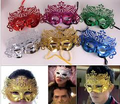 venetian masks bulk our company available in 150 colors and styles in stripes polka