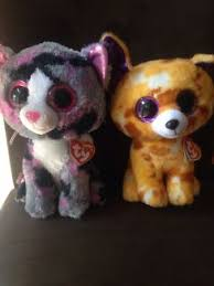 beanie boos melbourne region vic toys indoor gumtree