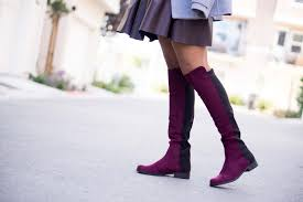 womens boots dsw shoes dsw gifting oh to be a muse