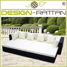 designer gartenmã bel lounge garden furniture set by lenti interior design ideas