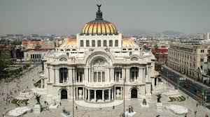 Mexico Architecture Mexico City Travel Guide On Tripadvisor