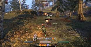 Eso Skyshards Map Eso Morrowind Die Besten Ui Mods Für Tamriel Gamestar