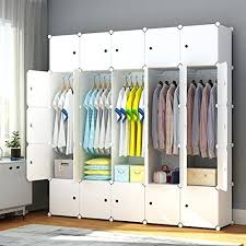 bedroom storage systems wardrobe system storage probeta info