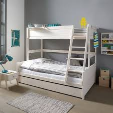 Bunk Bed With Sofa by 42 Best Furniture Bedtime Beds Bunk Beds Sofa Beds Images On
