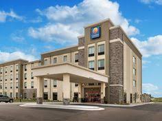 Comfort Inn And Suites Abilene Tx Abilene Tx Comfort Inn U0026 Suites Regional Medical Center United