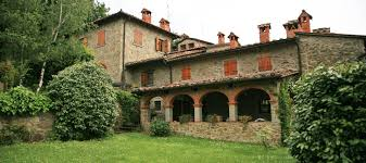 details due ville all properties in tuscany casentino