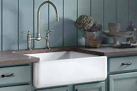 kohler kitchen sinks faucets kohler kitchen sink vanity kitchen sinks design on sink kohler