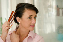 what causes hair loss in women over 50 hair loss in women over 50