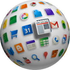News Now Available With Google Apps Google News Google Small Business