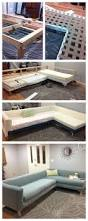 Diy Modern Patio Furniture Best 20 Diy Sofa Ideas On Pinterest Diy Couch Rustic Sofa And