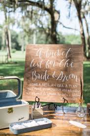 guest book ideas wedding 722 best wedding guestbook ideas images on guestbook