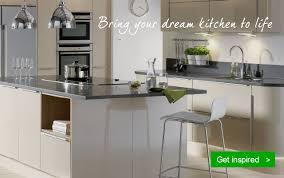 homebase find your dream kitchen at homebase milled
