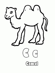 animals that start with the letter c world of letter u0026 format