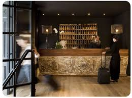 Front Reception Desk Best 25 Hotel Reception Desk Ideas On Pinterest Hotel Reception