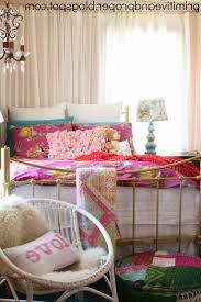 teens room boho chic bedroom ethan allen with regard to boho