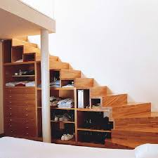 storage space under stairs for decorating ideas home design and