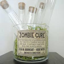 best 25 zombie decorations ideas on pinterest diy zombie party