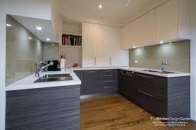 kitchen kitchen island ideas very small kitchen design kitchen