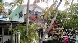 Fiesta Key Cottages by Top Conch Key Vacation Rentals Vrbo
