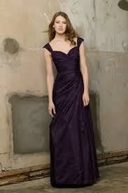 cheap dark purple bridesmaid dresses gown and dress gallery