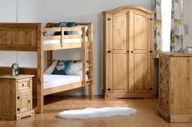 Pine Bedroom Furniture Sets Rustic Pine Furniture Tedxumkc Decoration
