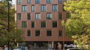 apartment apartments for rent sw portland home decor interior