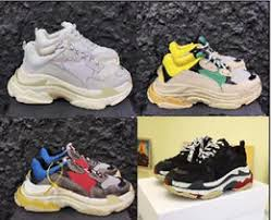 s sports boots nz s brand running shoes nz buy s brand running
